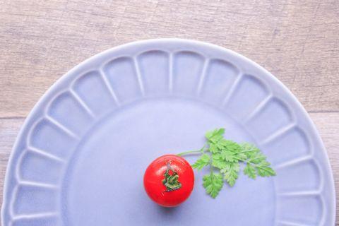 トマト 美白